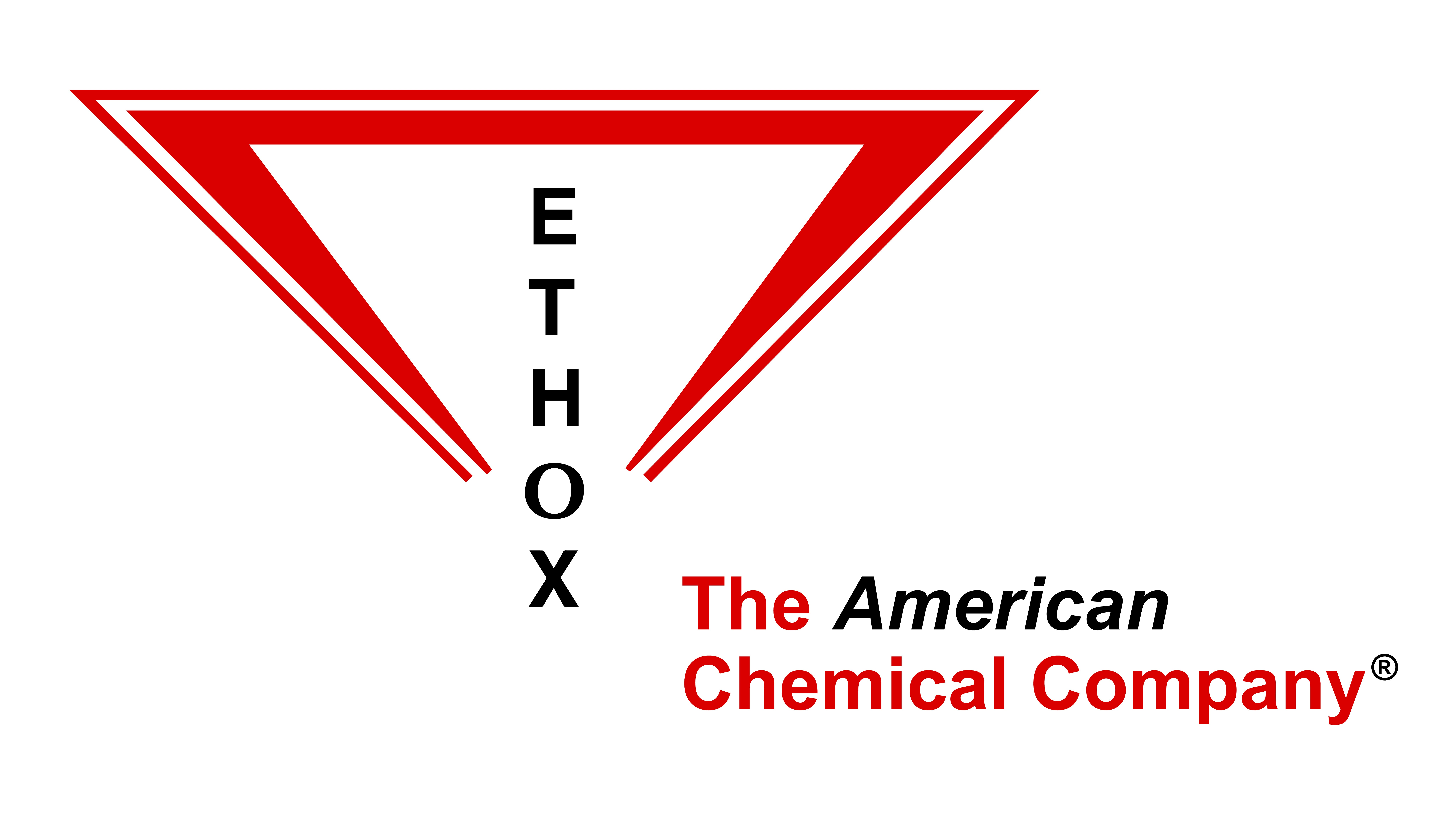 Ethox-Logo-4C.jpg