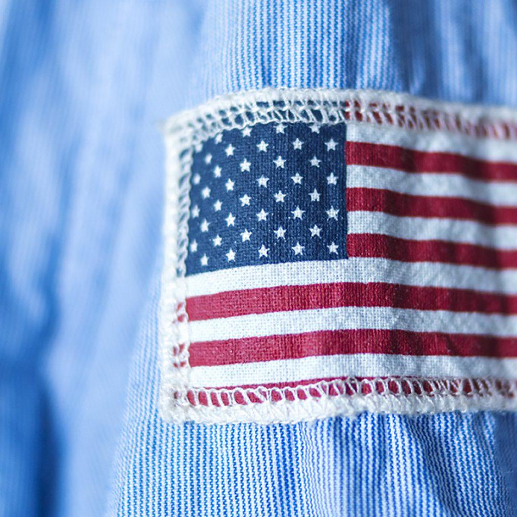 US-textiles_small-1024x1024.jpg