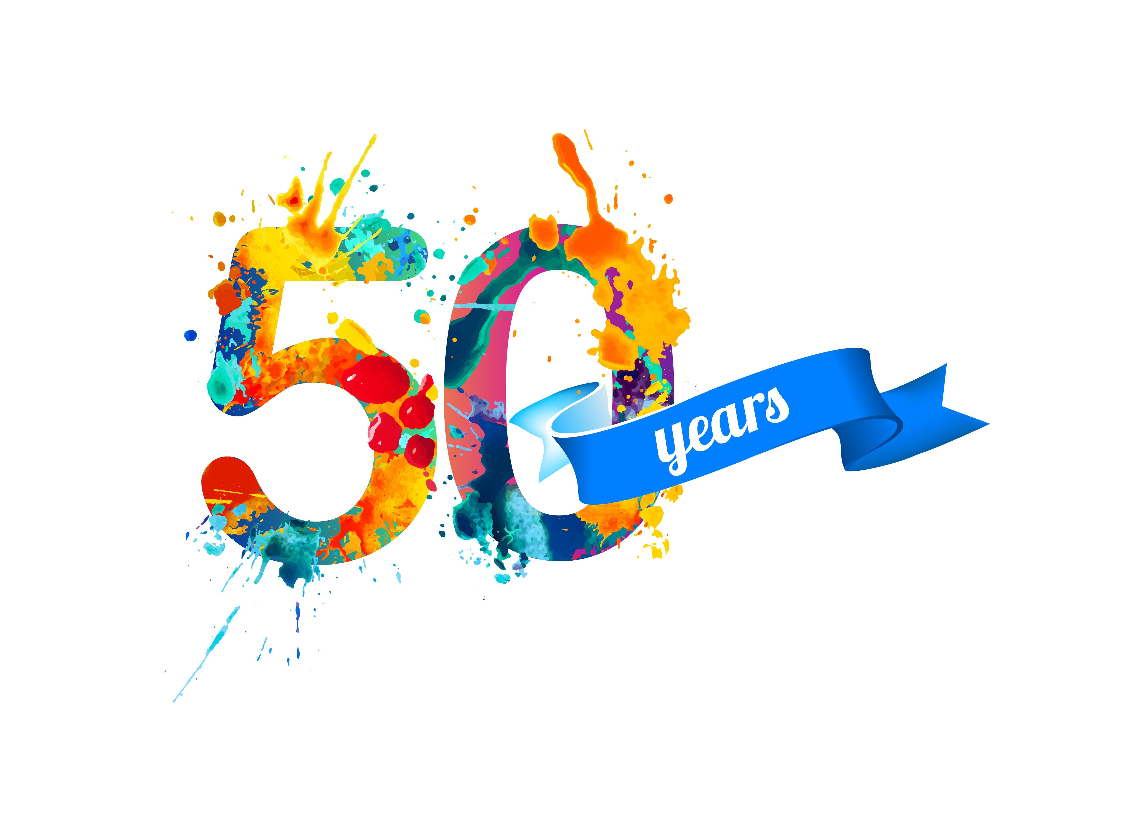 CUsersJonathanCreative Cloud FilesLicensed Stock50th anniversary [Converted]
