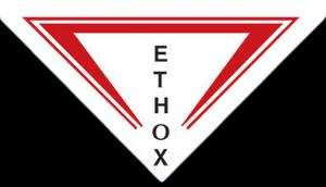 Ethox